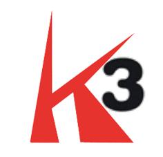 Kalitatea: k3 Euskalit, E-goitek